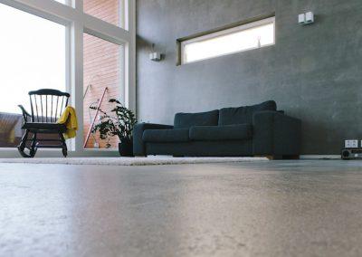 Potius kivitalot kellarit IsoKivi betonielementti (82)
