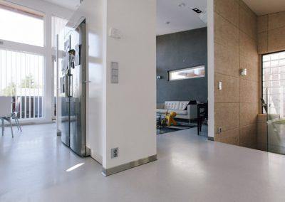 Potius-kivitalot-kellarit-IsoKivi-betonielementti-83