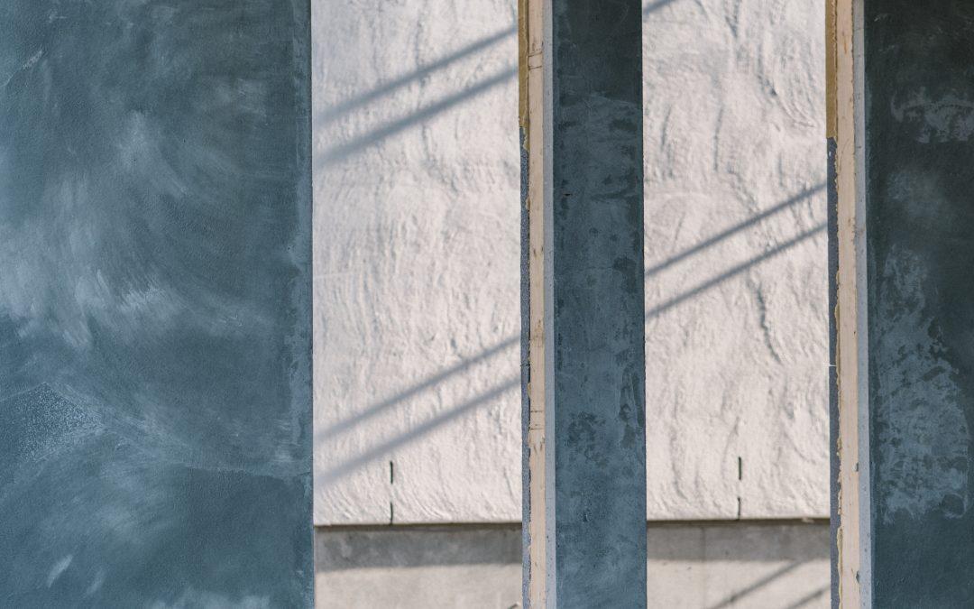 """""""Jos hakee kustannustehokkuutta rakennushankkeeseen, on Potiuksen betonirunko paras vaihtoehto"""" – Satumaa Talot Oy"""